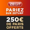 Pariez sur le PRIX D'ARRAS avec ZEturf.fr