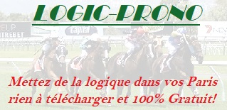 LOGIC-PRONO